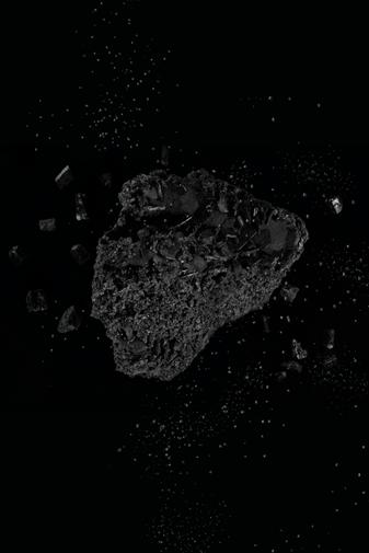 科技与艺术的结合,vivo S7 爵士黑配色成就经典 - 热点资讯 每日推荐 第4张