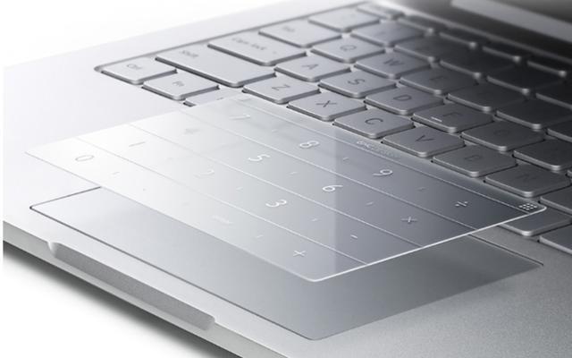 触控板只认 Mac?也许你应该看看这些 - 热点资讯 每日推荐 第12张
