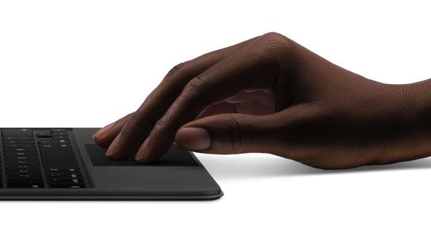 触控板只认 Mac?也许你应该看看这些 - 热点资讯 每日推荐 第2张