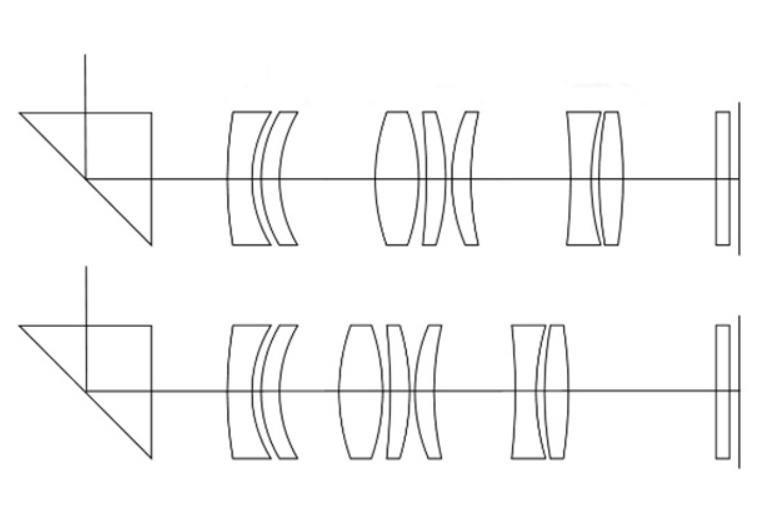 潜望镜头的新方向?OPPO 公布新一代混合光学变焦技术 - 热点资讯 首页 第3张