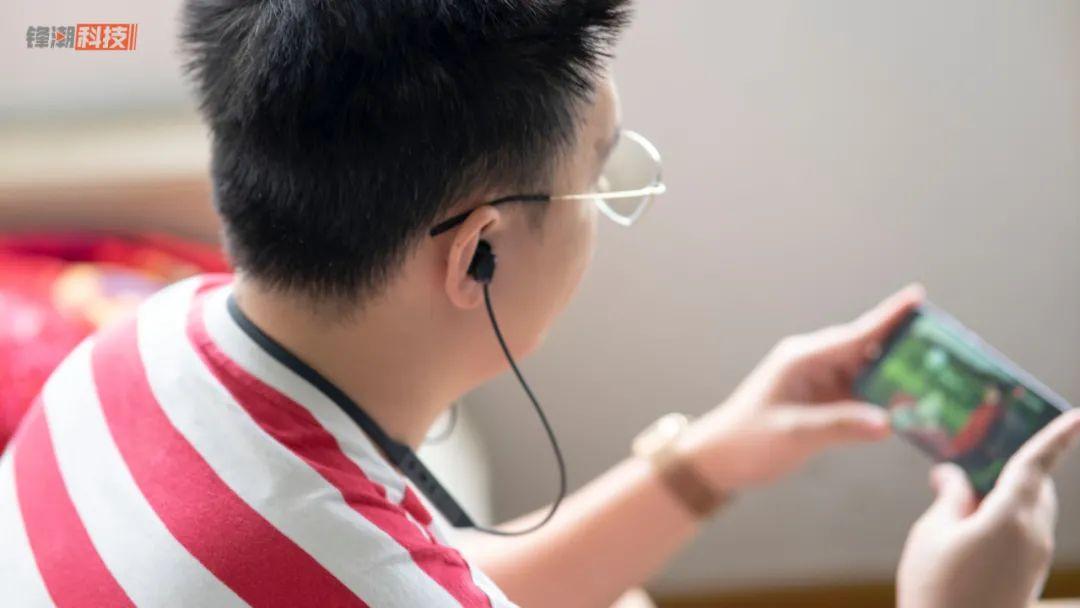 """有""""证""""的华为FreeLace Pro无线耳机,综合体验果然超A - 热点资讯 首页 第10张"""