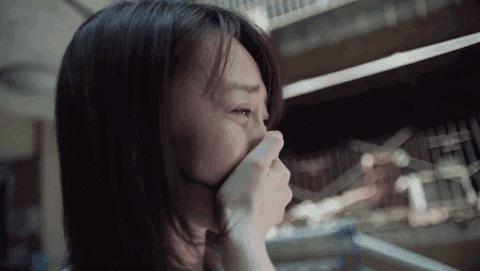 荣耀30影像情书你收到了没?王家卫式七夕大片,很感动 - 热点资讯 家电百科 第4张
