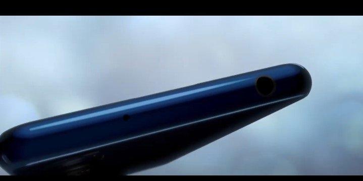 Xperia 5 II 曝光:高通骁龙 865+120Hz 刷新率屏幕 - 热点资讯 每日推荐 第4张