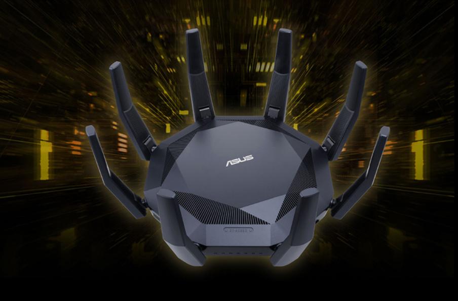 从百元入门到千元旗舰,这几款Wi-Fi 6路由器值得你升级 - 热点资讯 首页 第9张
