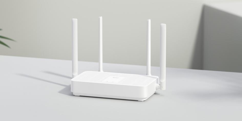 从百元入门到千元旗舰,这几款Wi-Fi 6路由器值得你升级 - 热点资讯 首页 第8张
