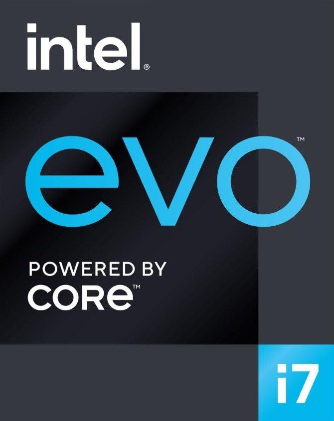 英特尔推出 Evo 平台:1 秒唤醒,9 小时续航 - 热点资讯 首页 第1张