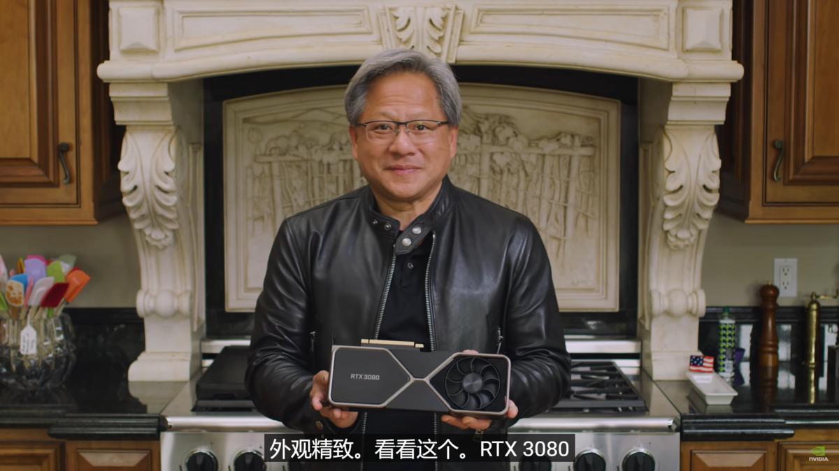 英特尔 11 代酷睿发布,等新品还是现在买 AMD? - 热点资讯 专题图文 第1张