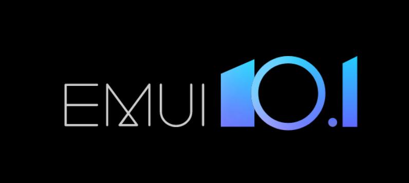 华为畅享20 搭载旗舰机同款 EMUI10.1,高效流畅且易用 - 热点资讯 首页 第2张