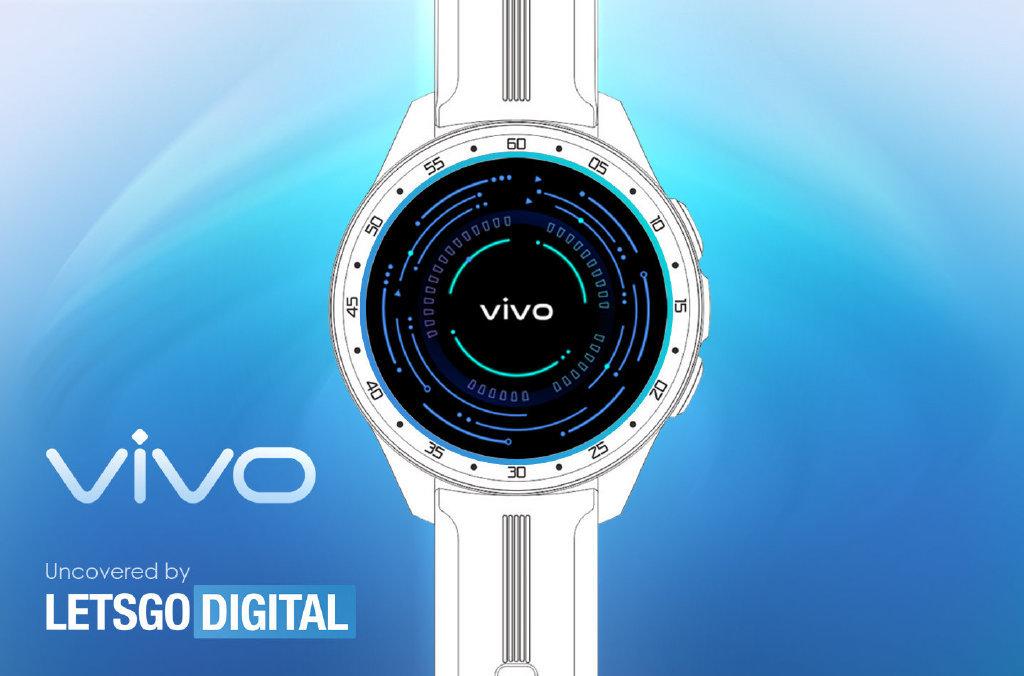 智能生态加速,vivo Watch 将于近两个月发布 - 热点资讯 首页 第2张