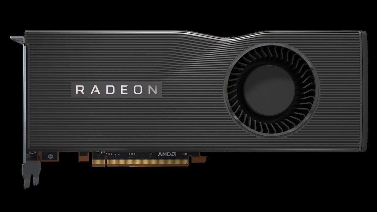 《堡垒之夜》新彩蛋:暗示 AMD RX 6000 显卡即将推出 - 热点资讯 首页 第2张