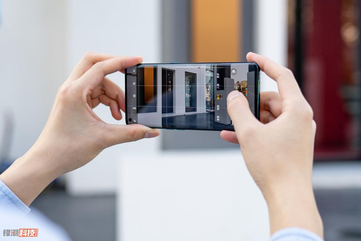 OPPO Find X2 登顶销量榜,凭实力成为安卓旗舰领先产品 - 热点资讯 每日推荐 第4张