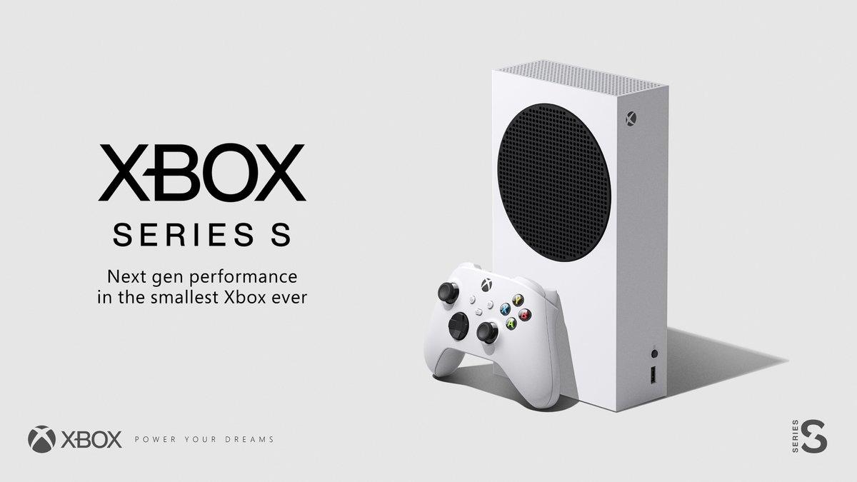 微软两款 Xbox 发布,次世代游戏大战正式打响? - 热点资讯 家电百科 第4张