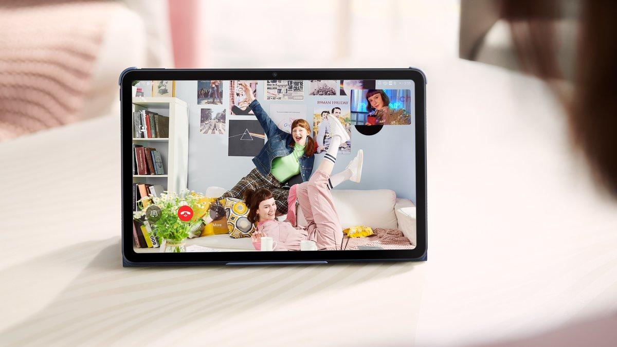 售价3199元,华为MatePad 5G高能平板惊喜发布 - 热点资讯 首页 第4张
