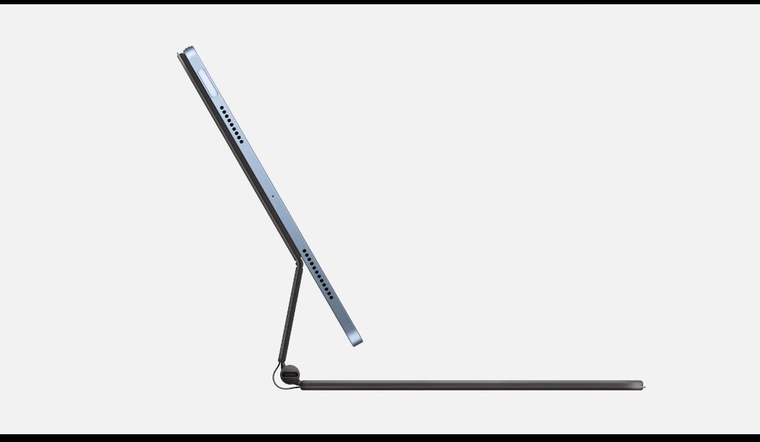 2020年苹果秋季发布会汇总:两款新iPad + 两款新Watch - 热点资讯 首页 第24张