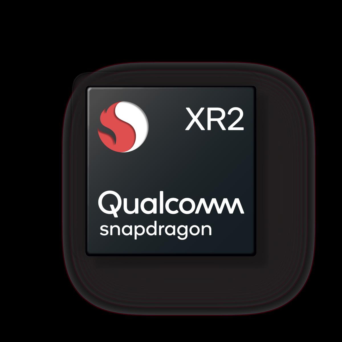 Oculus Quest 2 发布:首次商用高通骁龙 XR2 平台 - 热点资讯 家电百科 第2张