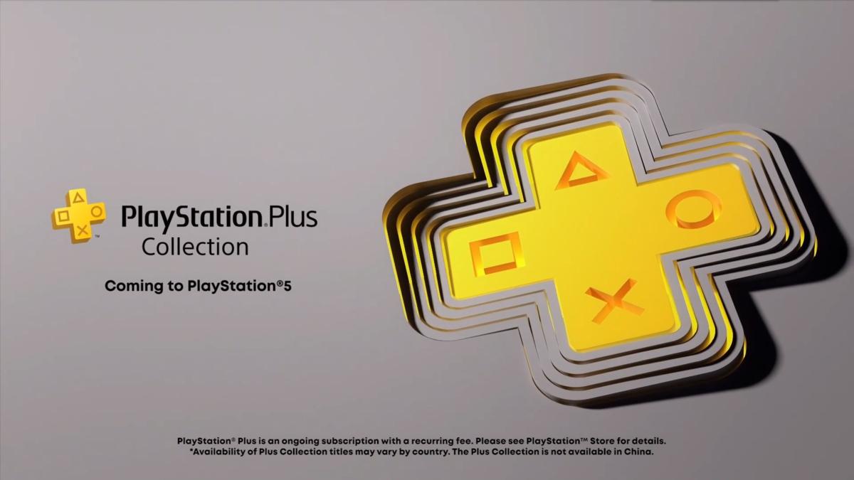 PS5 发布:数字版 399.99 美元,光驱版 499.99 美元 - 热点资讯 每日推荐 第15张