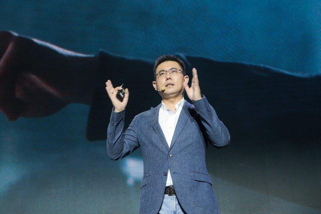 """创维电视Q71系列领航发布,重塑8K电视新标准,开创""""5G+8K""""新时代 - 热点资讯 家电百科 第1张"""