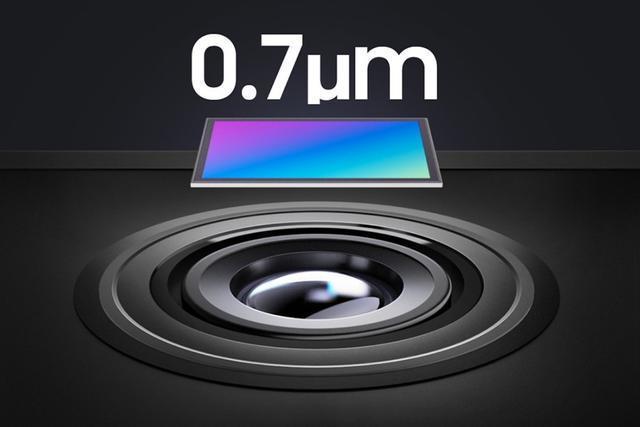 Redmi Note 10 Pro 或将首发三星 HM2 传感器 - 热点资讯 首页 第2张