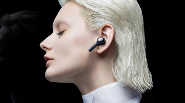 小米发布首款TWS降噪耳机,小米真无线蓝牙耳机Air 2 Pro售价699元 - 热点资讯 首页 第6张