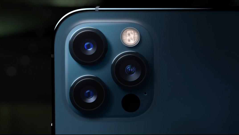 未来的 iPhone,有望用上这三项技术 - 热点资讯 值得买吗 第6张