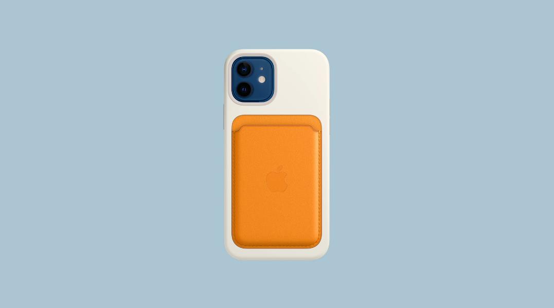 699 美元起,iPhone 12 / 12 mini 正式发布:最小 5G 手机 - 热点资讯 首页 第9张