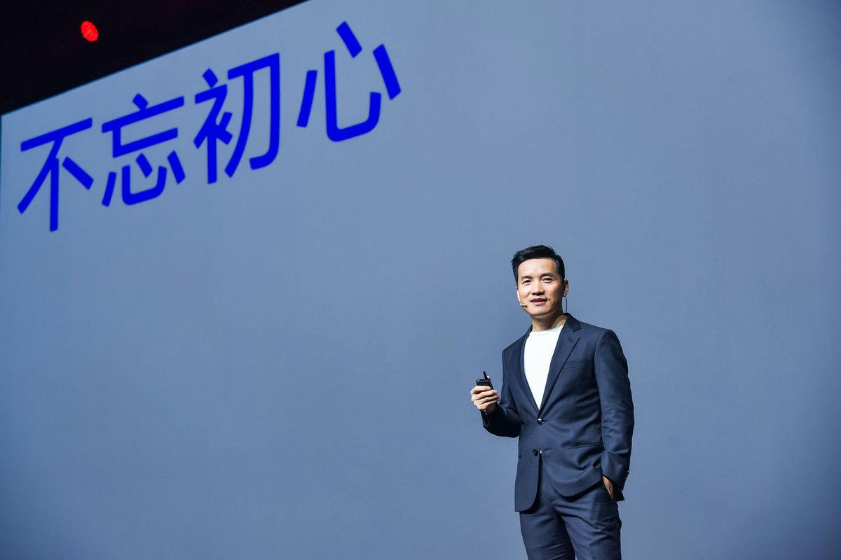 一加 8T继续引领高帧屏体验,刘作虎称将发力三大方向 - 热点资讯 首页 第2张