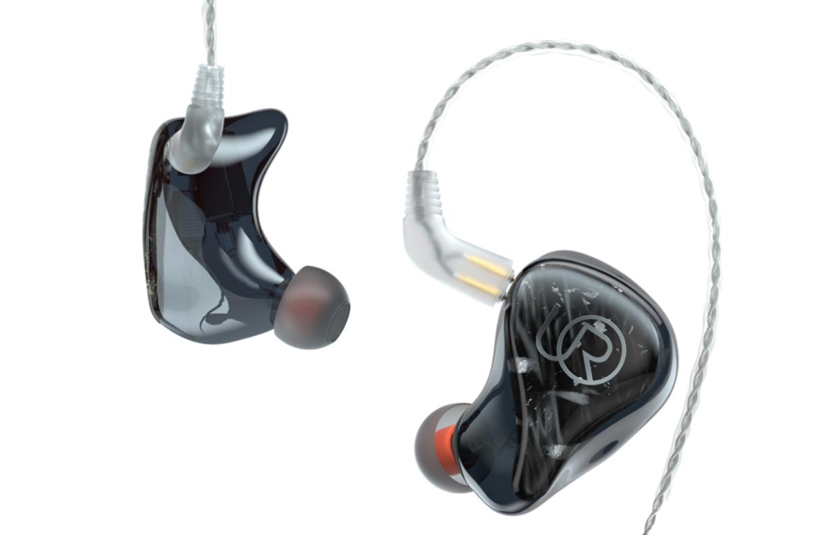 1299元:魅族UR LIVE特调版耳机上架,采用楼氏四动铁 - 热点资讯 电器拆机百科 第2张