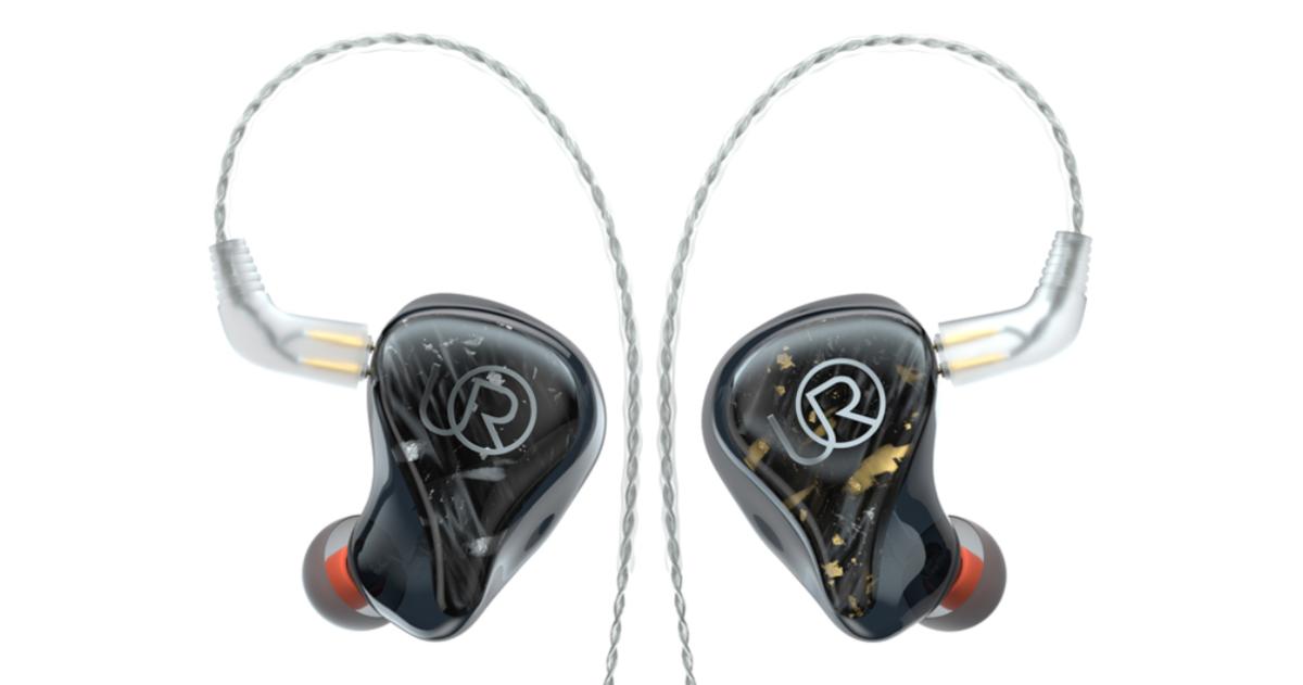 1299元:魅族UR LIVE特调版耳机上架,采用楼氏四动铁 - 热点资讯 电器拆机百科 第4张