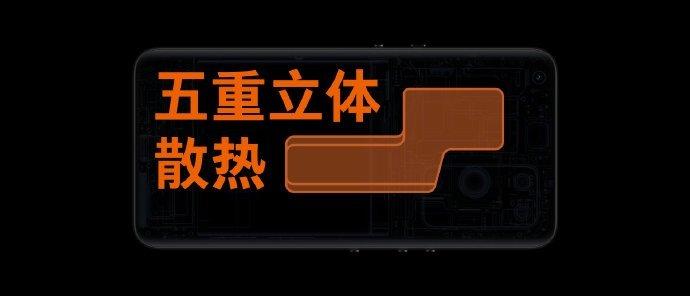坚果 R2 发布:几乎没有槽点,除了价格…… - 热点资讯 电器拆机百科 第5张