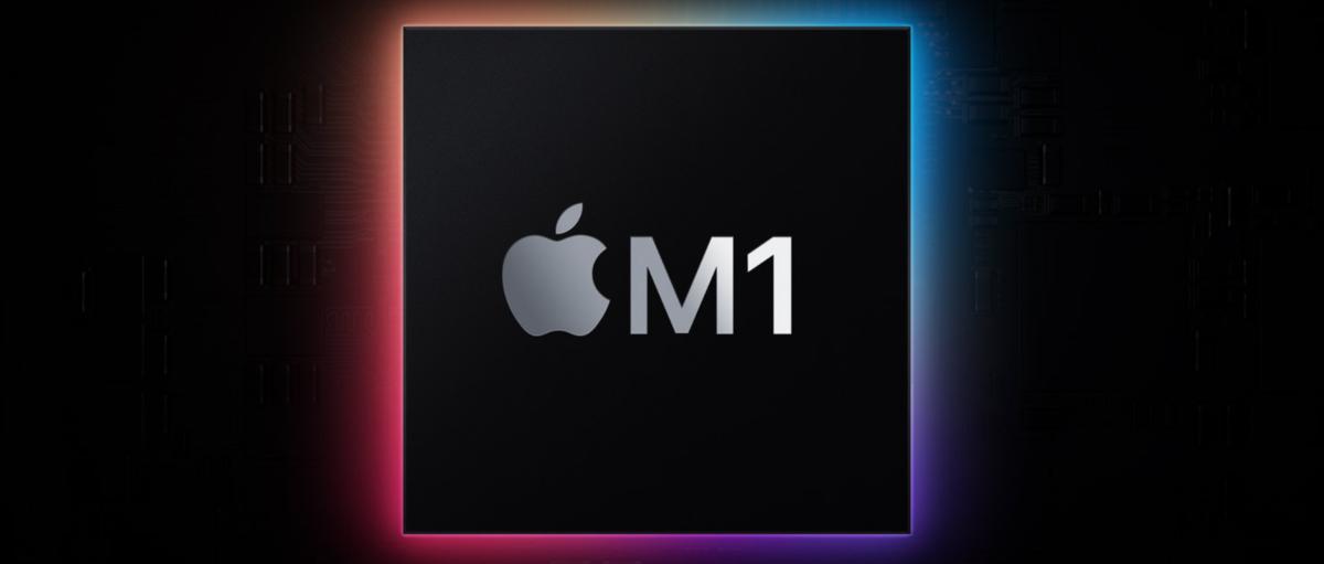 拼多多百亿补贴上架 M1 版 MacBook,7499 元起 - 热点资讯 每日推荐 第3张