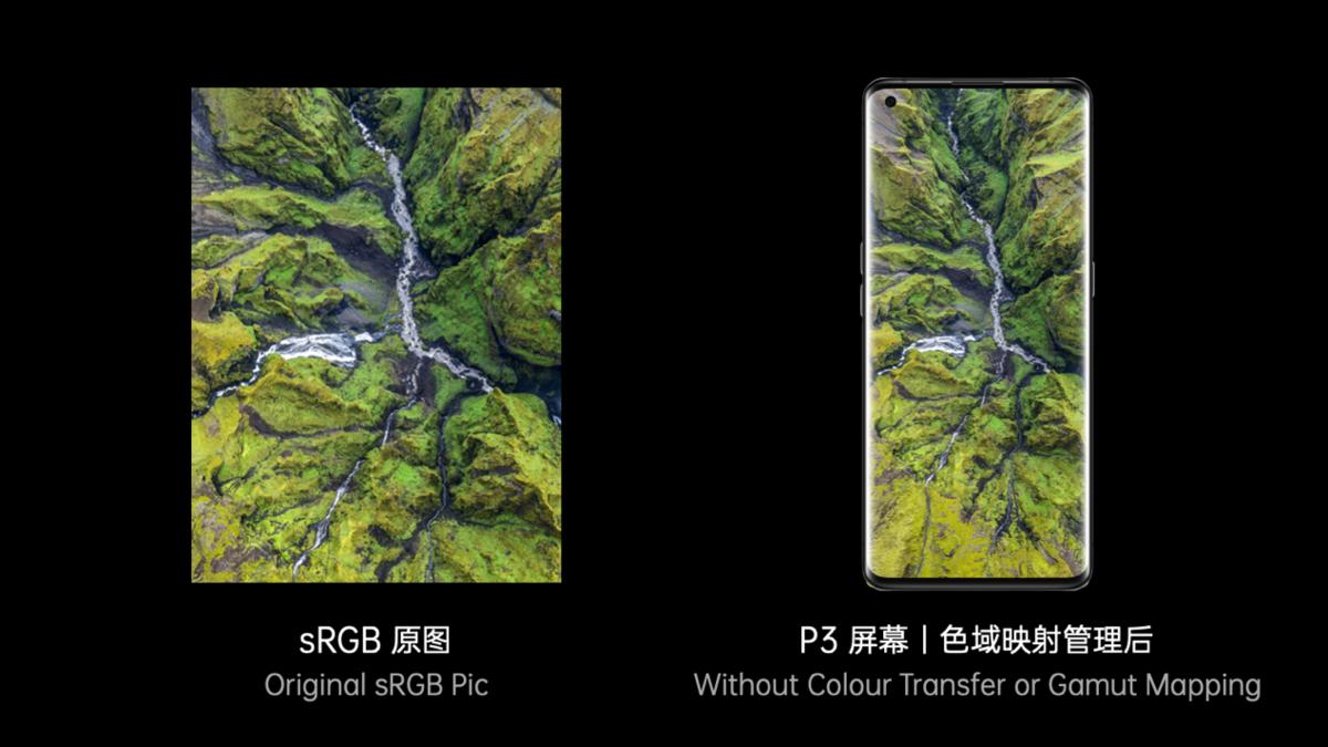 高通骁龙888处理器发布,OPPO Find X3 系列将首批搭载 - 热点资讯 值得买吗 第5张