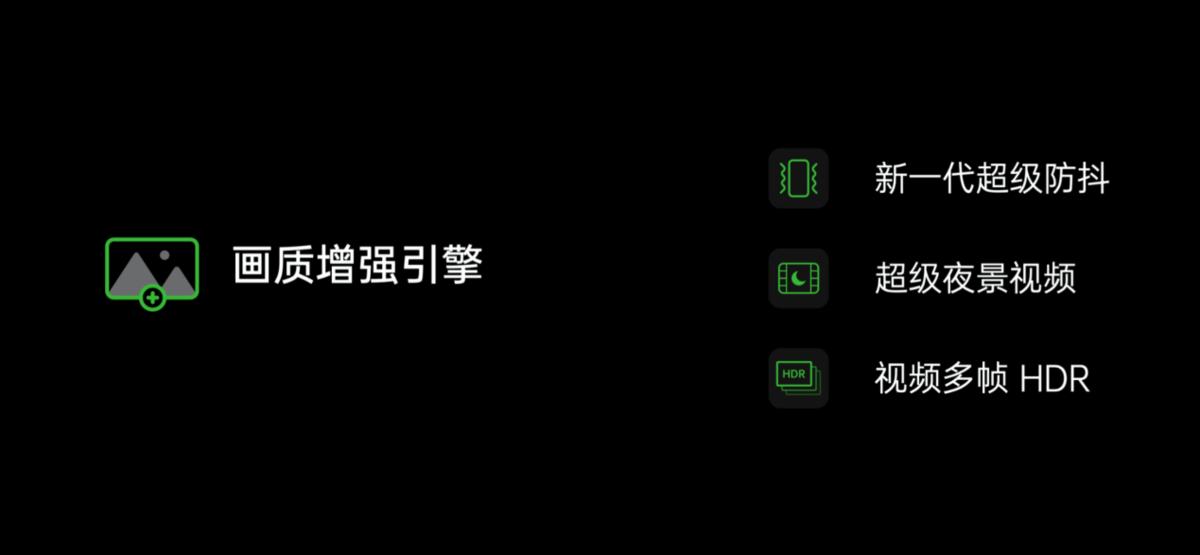 技术与产品结合,OPPO 助力中国视频社会化发展 - 热点资讯 值得买吗 第5张