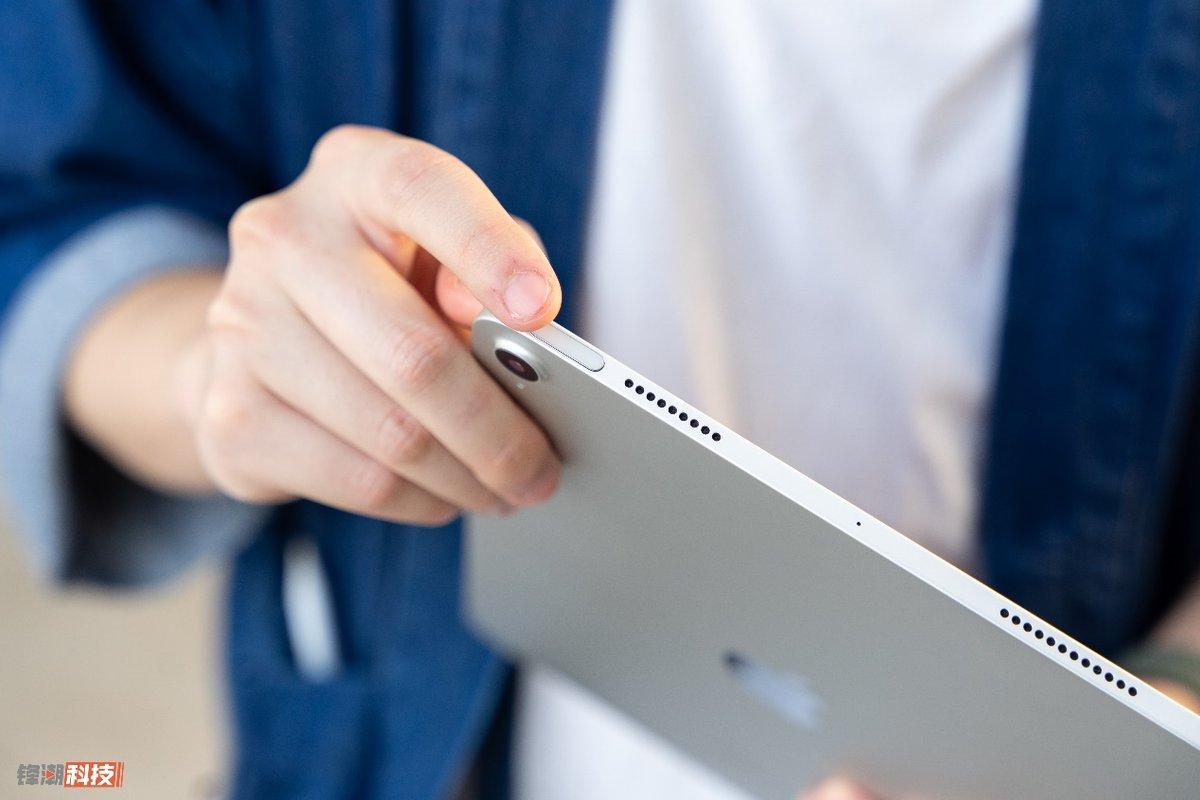 未来的 iPhone,有望用上这三项技术 - 热点资讯 值得买吗 第3张