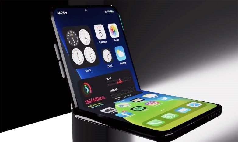 未来的 iPhone,有望用上这三项技术 - 热点资讯 值得买吗 第10张