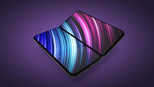 未来的 iPhone,有望用上这三项技术 - 热点资讯 值得买吗 第12张