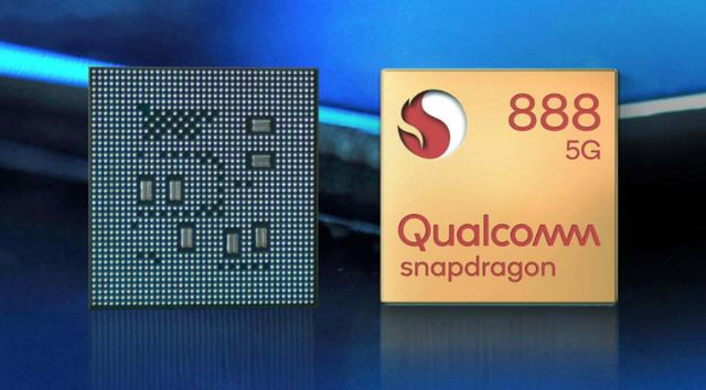 高通骁龙888处理器发布,OPPO Find X3 系列将首批搭载 - 热点资讯 值得买吗 第2张