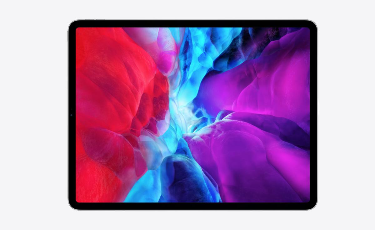苹果两款新品将首发Mini-LED屏幕,明年登场! - 热点资讯 每日推荐 第2张