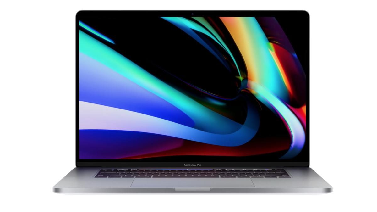 苹果两款新品将首发Mini-LED屏幕,明年登场! - 热点资讯 每日推荐 第3张