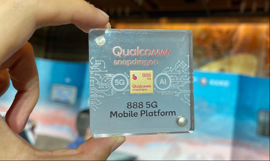 高通骁龙888详解:首发Cortex X1不算啥,这些才是重点 - 热点资讯 值得买吗 第1张