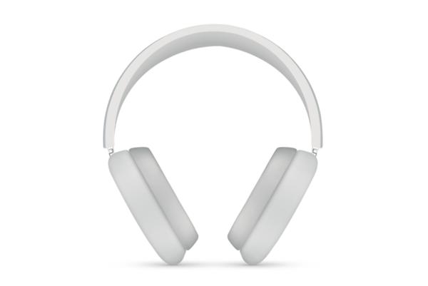 苹果今年还有一场发布会?或带来AirPods Studio - 热点资讯 值得买吗 第1张