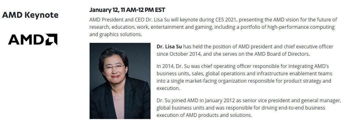 AMD 锐龙 9 5900H 曝光:基于 Zen 3 架构,可超频 - 热点资讯 家电百科 第1张