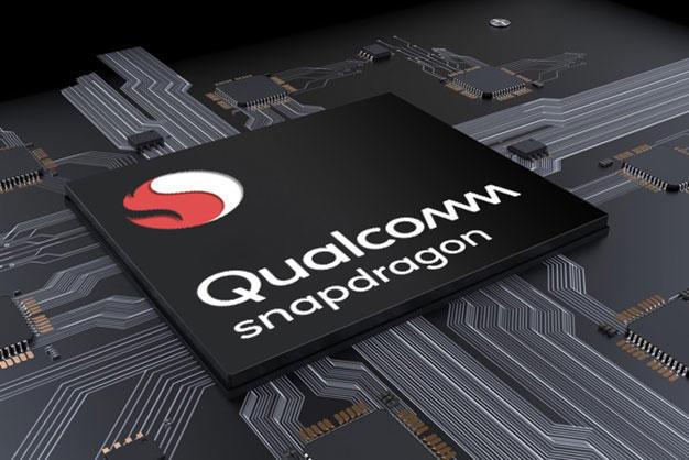 骁龙7系列芯片将在2021年Q1发布,对标Exyons 1080 - 热点资讯 值得买吗 第3张
