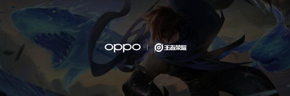 人像视频手机OPPO Reno5系列正式发布,开启视频手机新赛段 - 热点资讯 家电百科 第7张