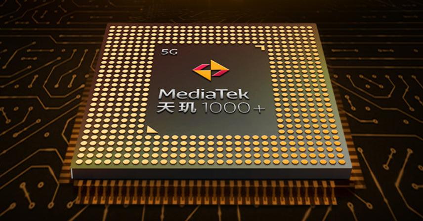 天玑 1000+ 高能芯片加持,OPPO Reno5 Pro 性能真的很能打 - 热点资讯 值得买吗 第2张