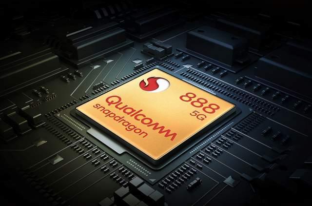 搭载骁龙888!OPPO Find X3系列有消息了,屏幕更优秀 - 热点资讯 每日推荐 第4张