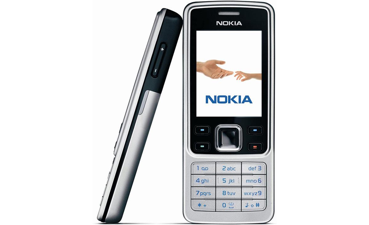 闷声发大财的诺基亚,就靠这种手机拿下销量第一 - 热点资讯 每日推荐 第9张