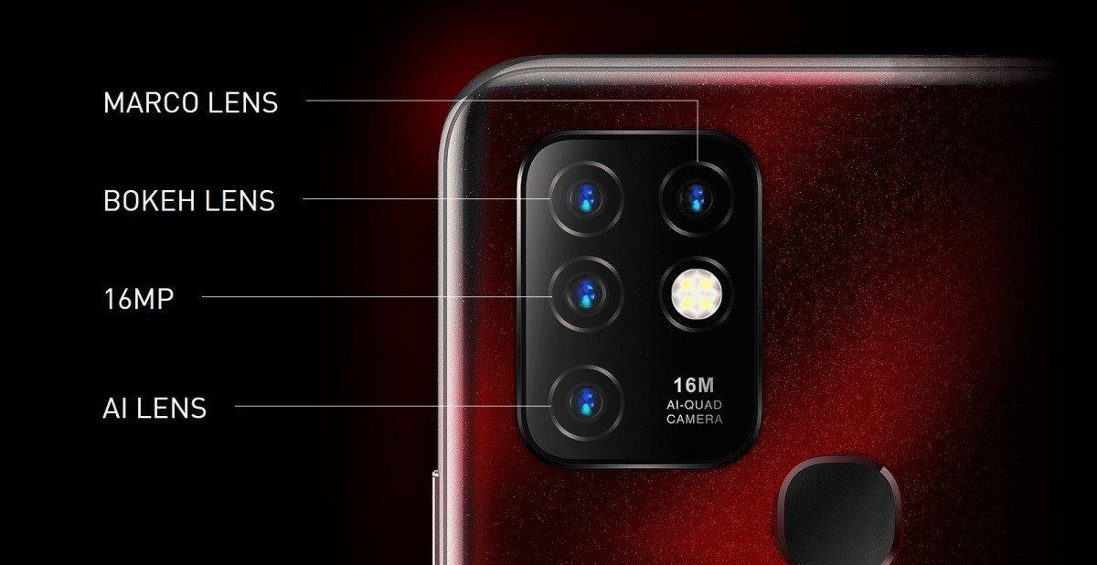 外媒票选 2020 年最糟手机设计:2MP 凑数镜头、不标配充电器 - 热点资讯 每日推荐 第2张