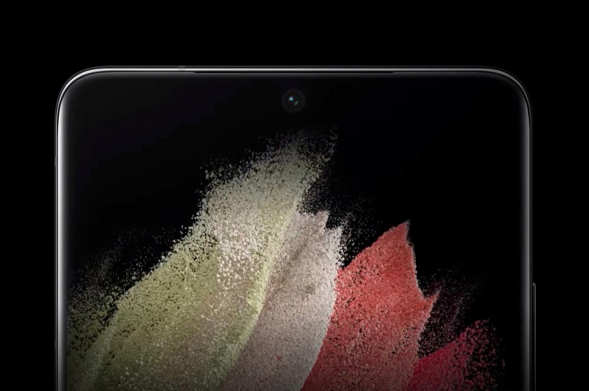 三星S21屏幕素质再升级,但OPPO Find X3同样值得期待 - 热点资讯 家电百科 第2张