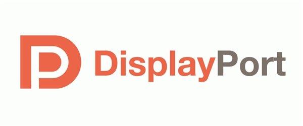 支持 16K 视频输出,DP 2.0 相关产品将延期到下半年 - 热点资讯 家电百科 第1张
