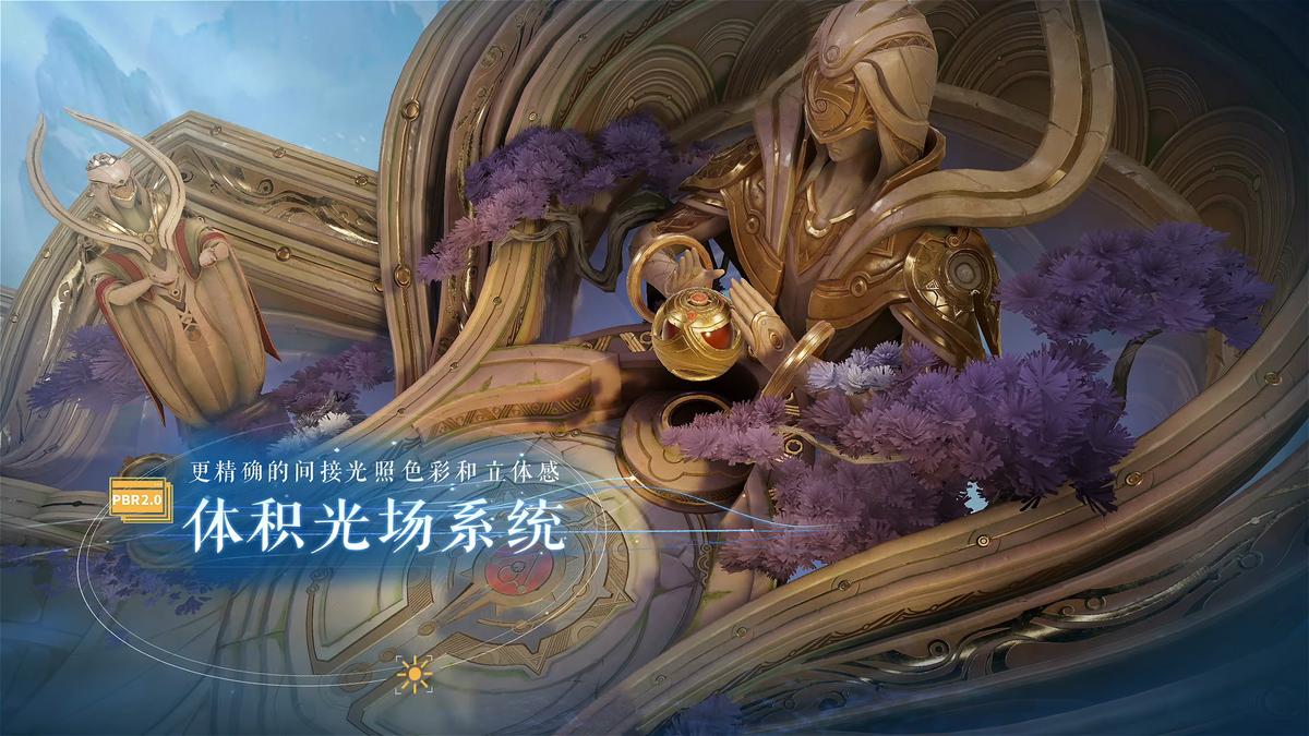"""《王者荣耀》""""破晓""""降临,高通骁龙助力峡谷新生 - 热点资讯 家电百科 第2张"""